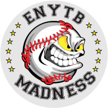 ENYTB Madness! Tournament