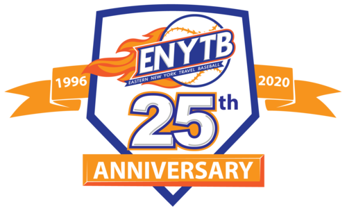 ENYTB 25th Anniversary Season