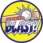 Summer Blast! ENYTB Tournament